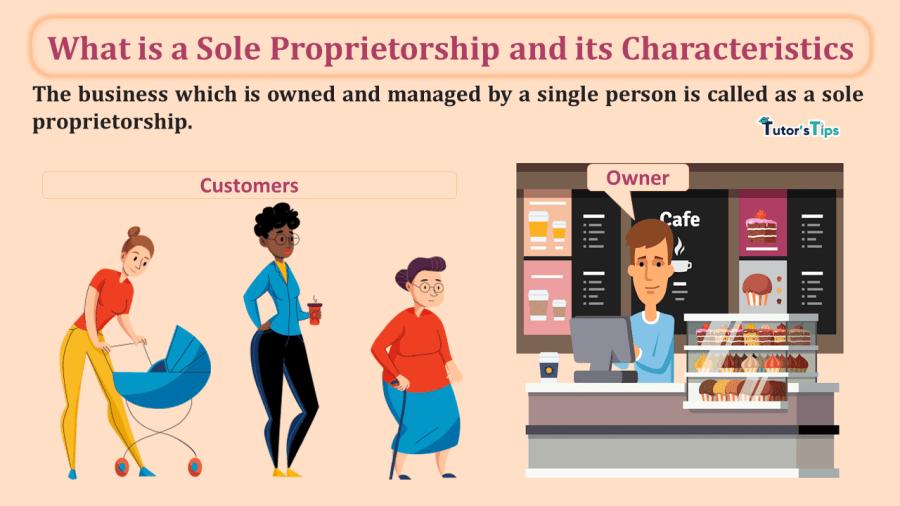 What-is-a-Sole-Proprietorship-and-its-Characteristics-min