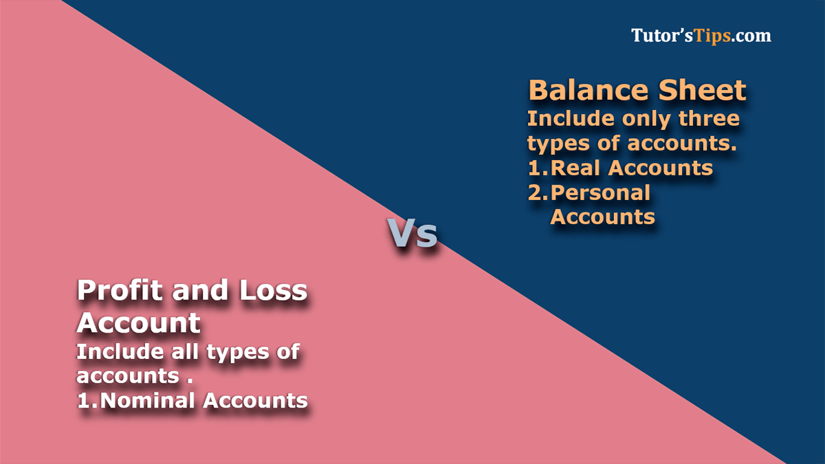 Difference-between-the-Profit-and-Loss-account-and-Balance-Sheet
