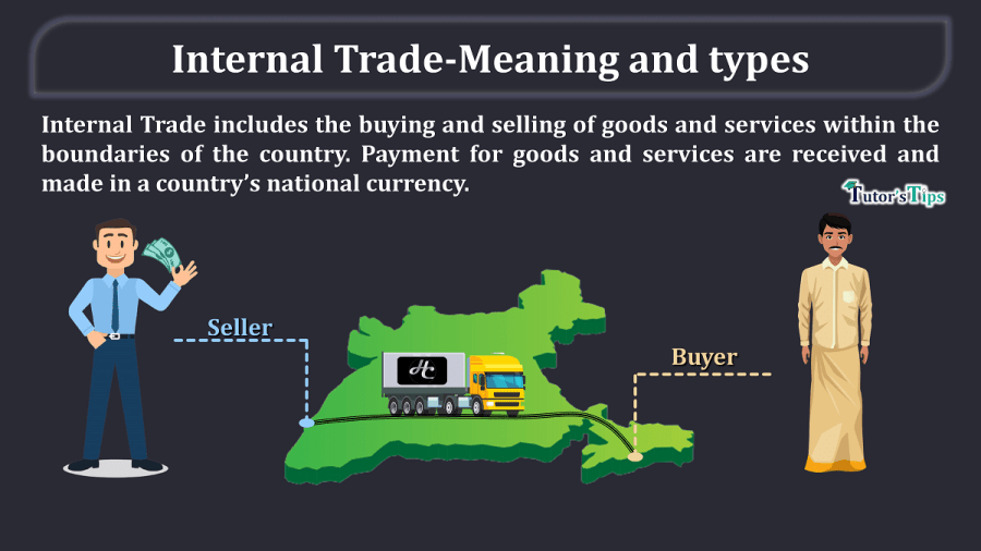 Internal-Trade-Meaning-and-types-min