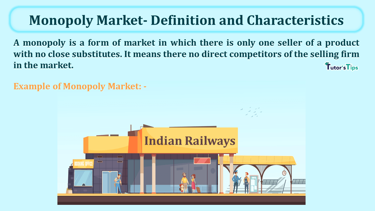 Monopoly-Market-Definition-and-Characteristics-min
