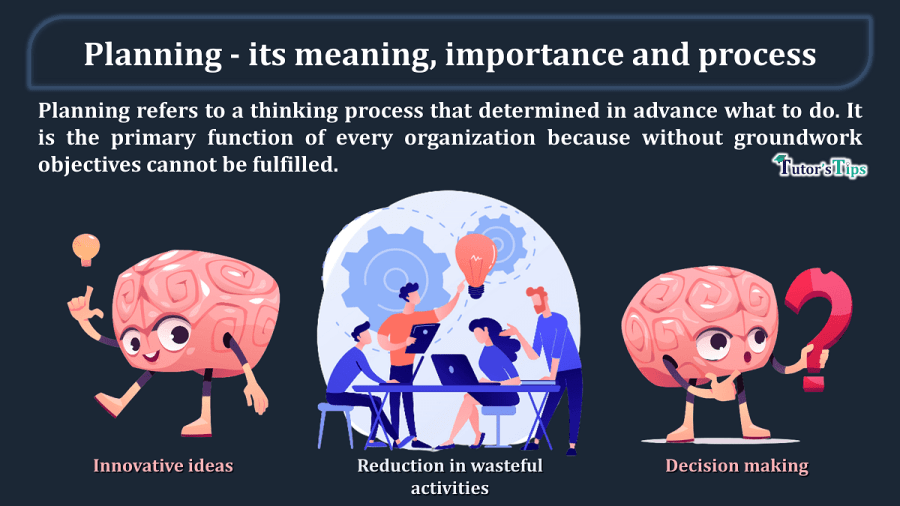 Planning-its-meaning-importance-and-process-min