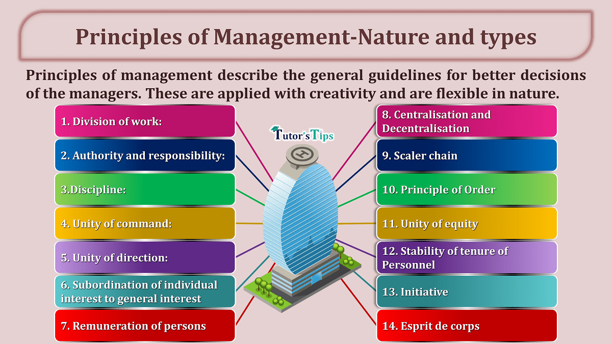 Principles-of-Management-Nature-and-types-min