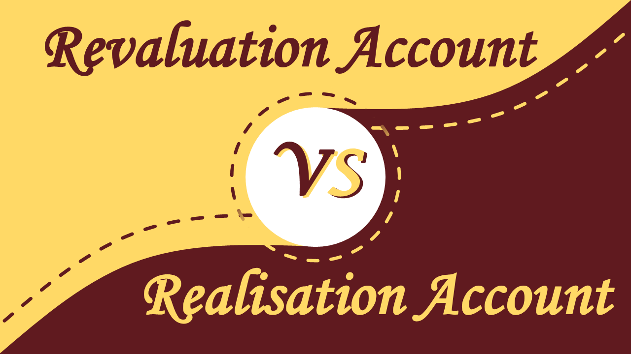 Difference-Between-Revaluation-and-Realisation-account