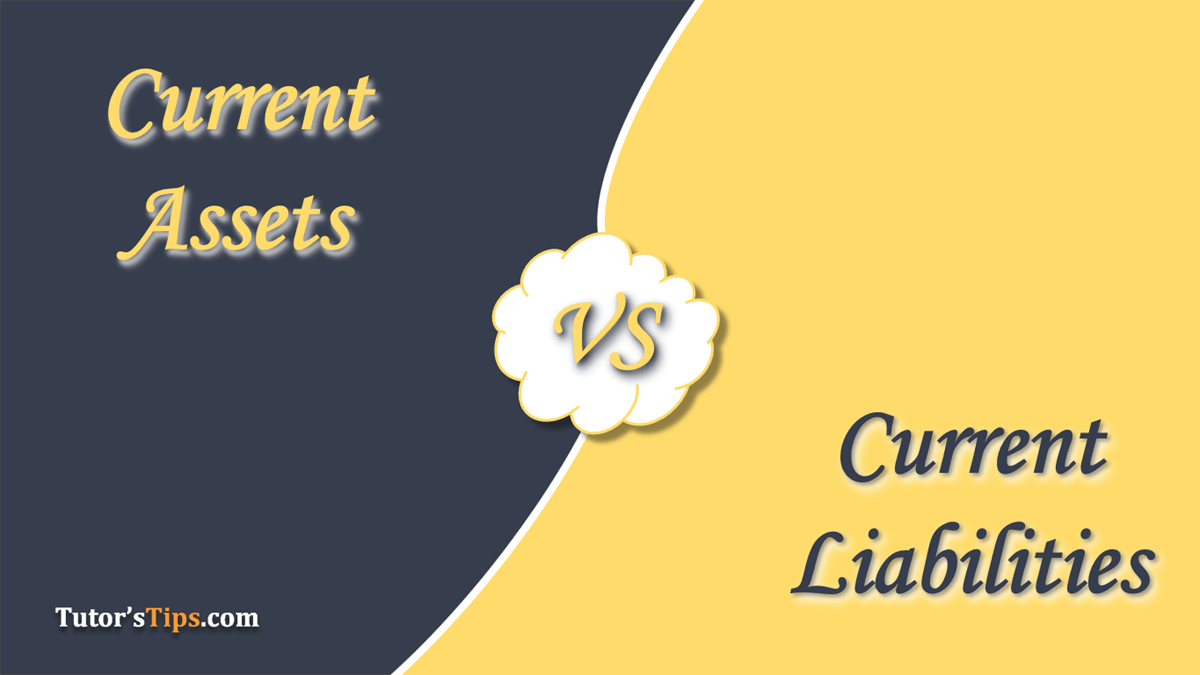 Difference-between-Current-Assets-and-Current-Liabilities