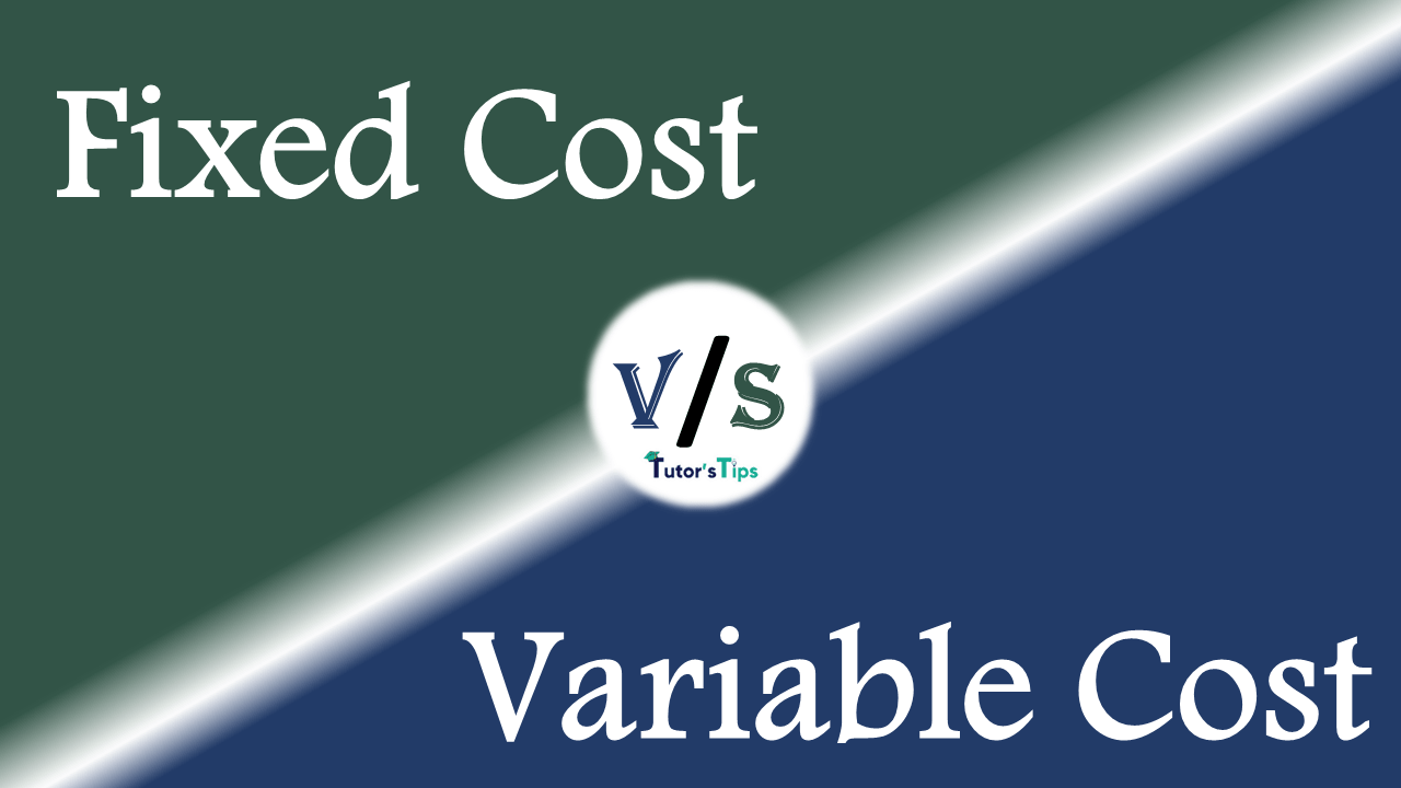 Difference-between-Fixed-Cost-and-Variable-Cost-min