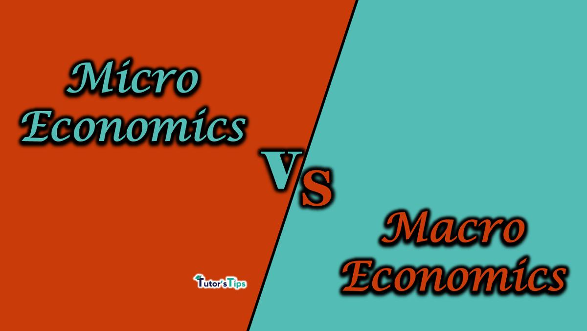Difference-between-Micro-Economics-and-Macro-Economics-min-1