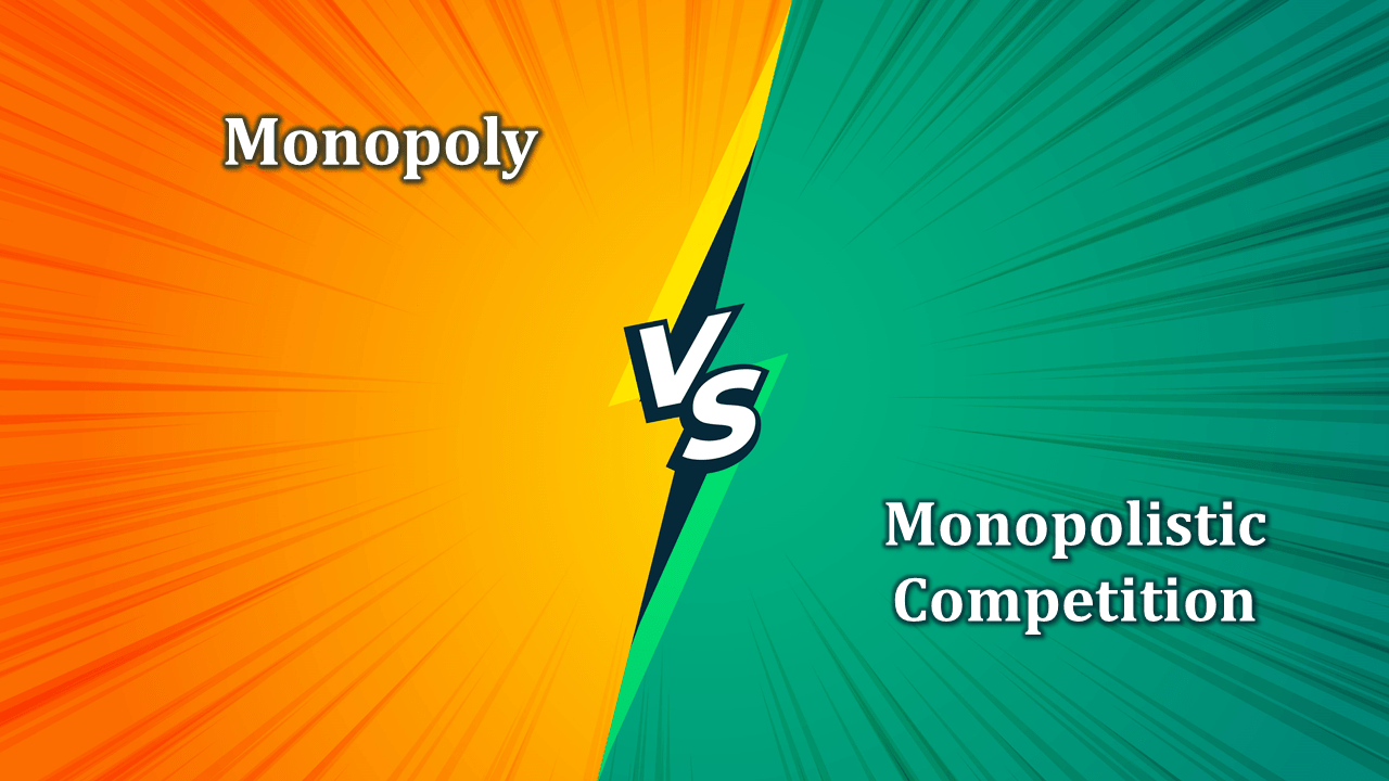 Difference-between-Monopoly-and-Monopolistic-Competition-min