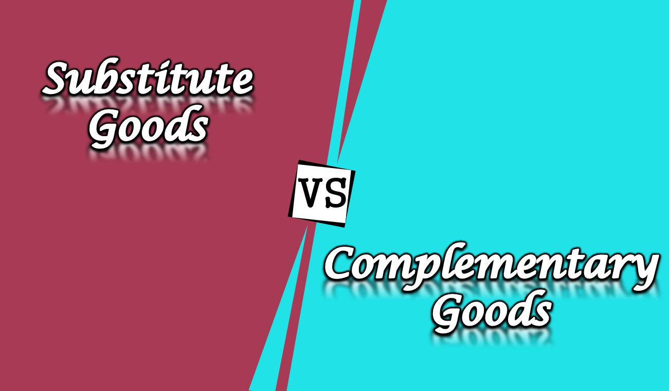 Difference-between-Substitute-and-Complementary-goods-min