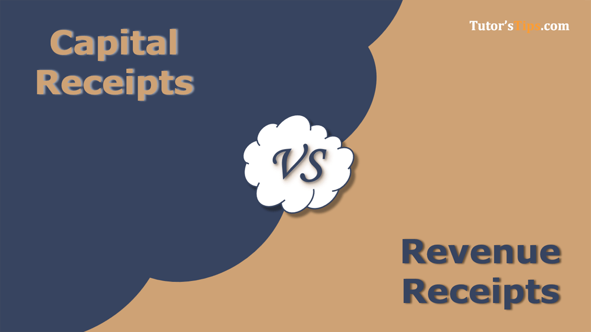 Differences-between-Capital-and-Revenue-Receipts-1