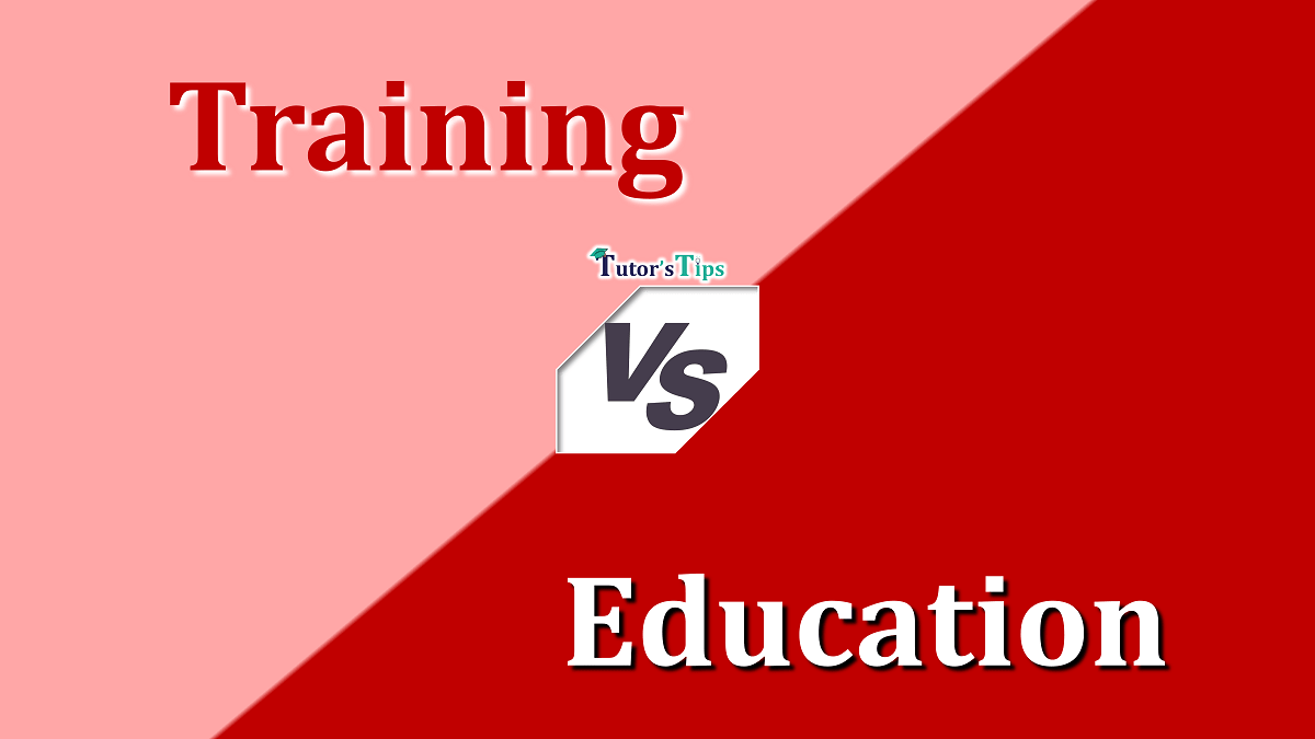 Difference-Between-Training-and-Education-min