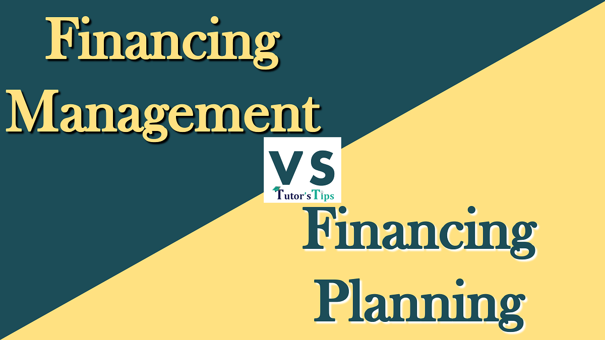 Difference-between-Fiancial-Management-and-Financial-Planning-min