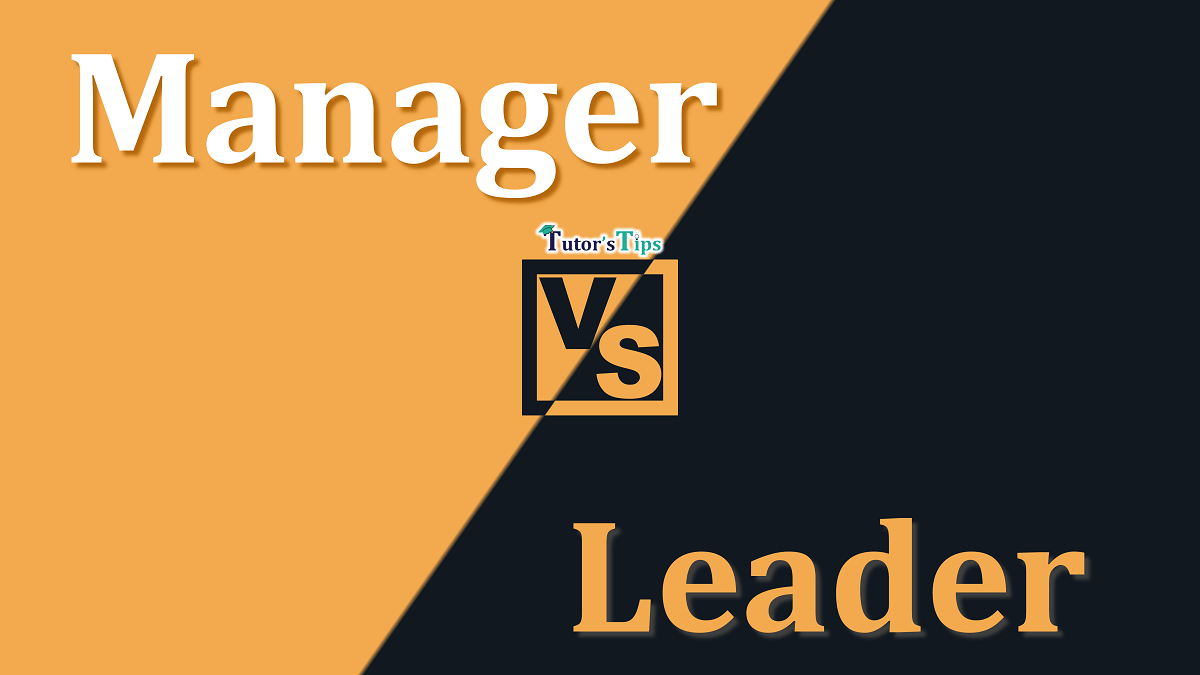 Difference-between-Manager-and-Leader-min