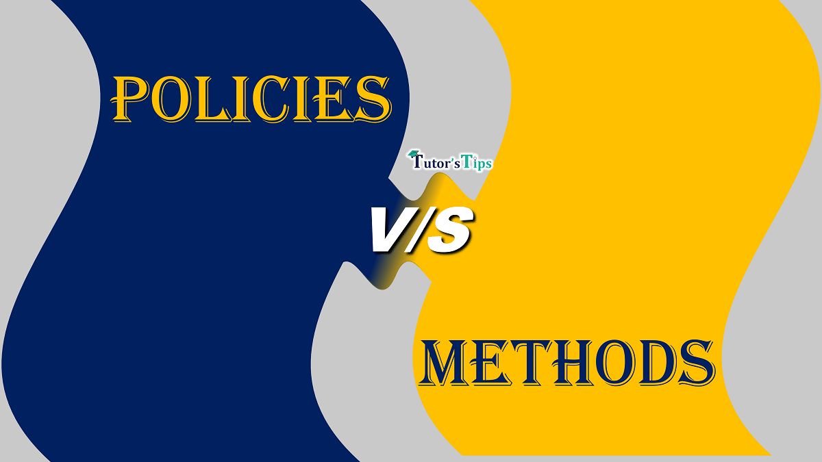 Difference-between-Policies-and-Methods-min