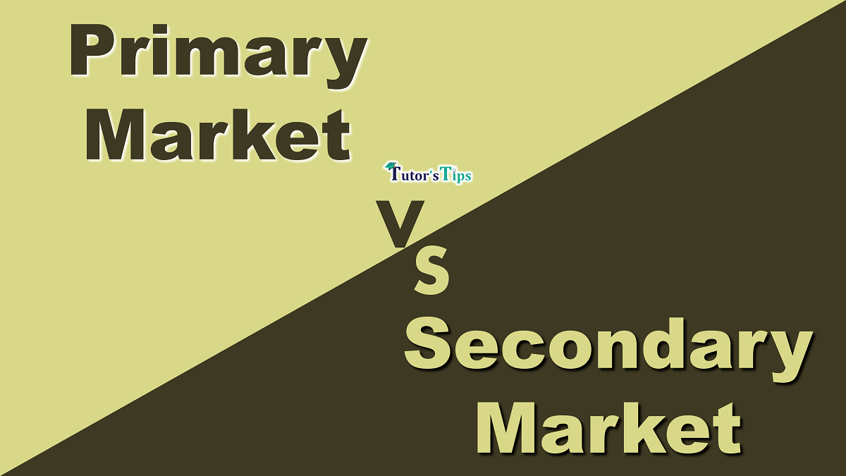 Difference-between-Primary-Market-and-Secondary-Market-min