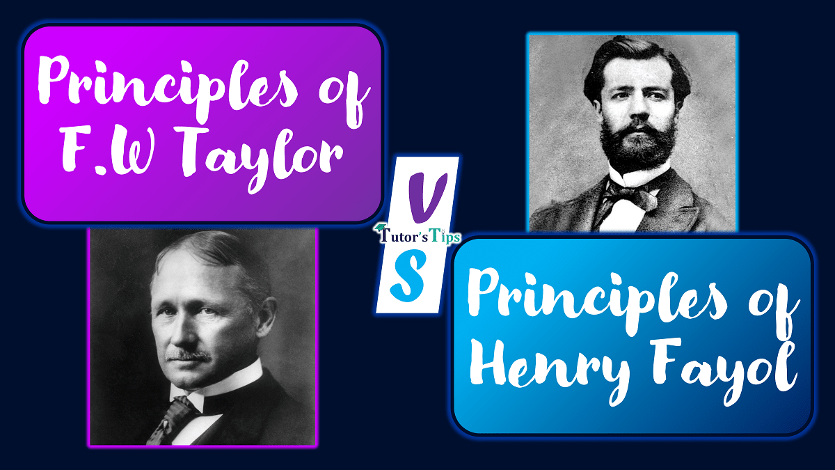 Diffrence-between-Principles-of-fw-taylor-and-henry-fayol-min