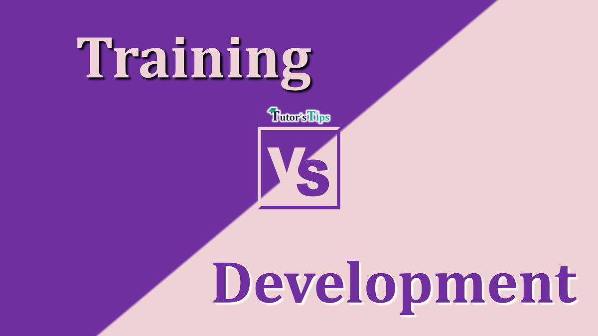 difference-between-Training-and-Development-min