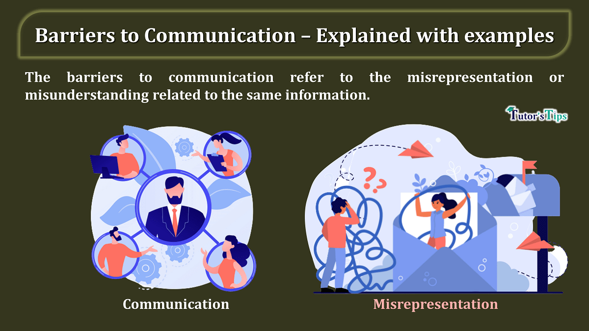 Barriers-to-Communication-–-Explained-with-examples-min