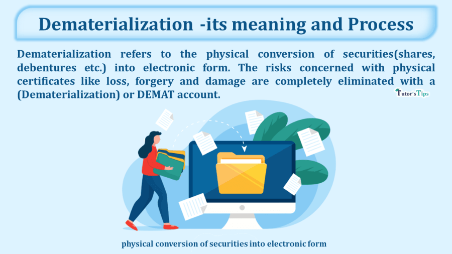 Dematerialization-its-meaning-and-Process-min