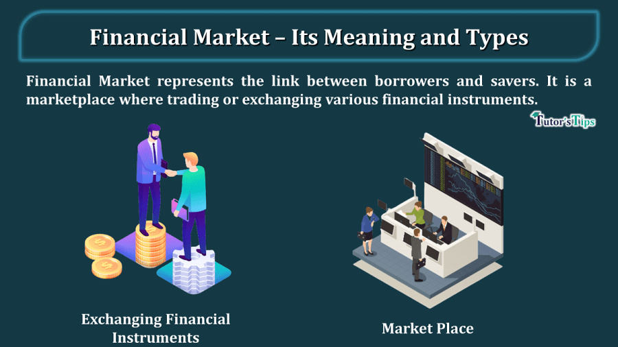 Financial-Market-–-Its-Meaning-and-Types-min