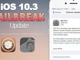 HOW TO JAILBREAK iPhone 8 AND iOS 11