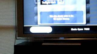 Homebrew Channel + Backup Loader Install for Wii Tutorial Part 1