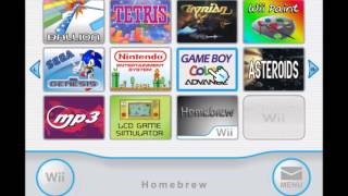 unlockconsole, how to safely unlock wii,100 percent safe,jailbreak wii safely,jailbreak wii