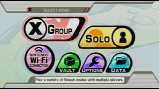 How to Homebrew your Wii using Smash Stack