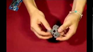 www.diamants-creations.fr  La plus belle offre de billes aimantées du Net