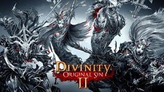 [FR] Divinity: Original Sin 2 – Early Access – Création de personnage