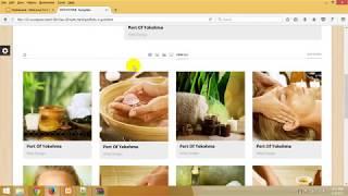 how to make WordPress theme | WordPress theme development bangla tutorial part 04