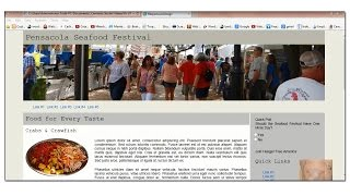 How to Create Your First Responsive Webpage with HTML5 and CSS   Part 1