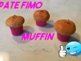 Tuto Fimo – Le Muffin fr