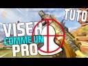 TUTO: Améliorer son Shoot et Viser Comme un Pro sur Apex Legends (Astuces PS4 XBOX ONE)