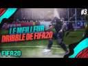 FIFA 20 | LE MEILLEUR GESTE TECHNIQUE DE FIFA 20 🔥 TUTO #3