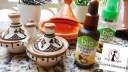 boutique de vente en ligne produits cuisine marocaine plats Tajine huile d'Argan