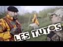 La chasse au faisan à l'arc – Tuto Chasse Saison 3