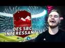 FIFA 20 l FUTMAS COMMENCE ! 500 PACKS TOTY ! NEIRDA