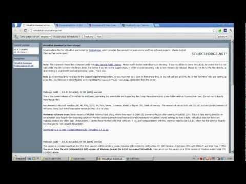 TUTO EASYCAP FR 2/7 capture jeux vidéos easycap dazzle: VIRTUALDUB et codec H264