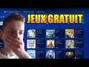 [TUTO] COMMENT AVOIR DES JEUX PS4 GRATUITEMENT EN 2020!😱