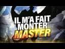 LE PICK QUI M'A FAIT PASSER MASTER ! (TUTO)