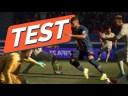 FIFA 21 PEINE à se RENOUVELER – TEST – Simulation de foot en TRANSITION – REVIEW PC PS4 Xbox One
