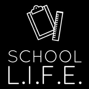 School L.I.F.E.
