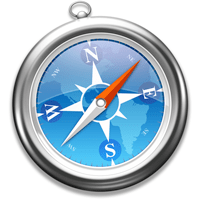 Quick Tip: Get to Know Safari 6