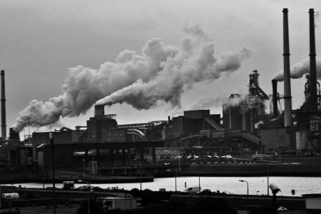 Model Factories in Laravel