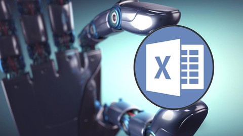 [100% off] Microsoft Excel for Scientists and Engineers