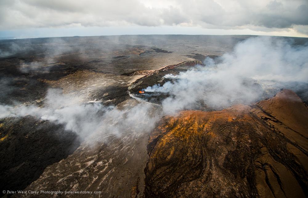 Peter-West-Carey-Hawaii2012-1103-0177