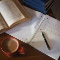 matricole guida sopravvivenza caffè libri università studenti universitari