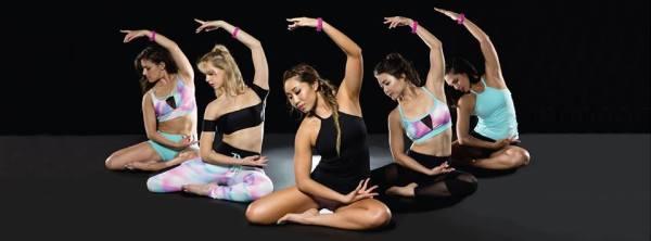blogilates pop pilates cassey ho fitness