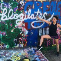 pop pilates blogilates cassey ho fitness