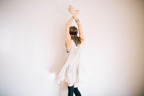 dance ballo cardio